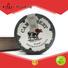 Mingyi Printing baby gift box design from China