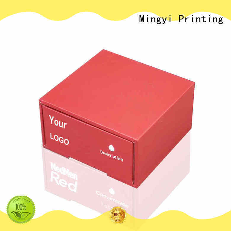 Top custom printed boxes manufacturers for present
