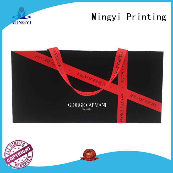 Mingyi Printing customized bubble pack Suppliers for gift