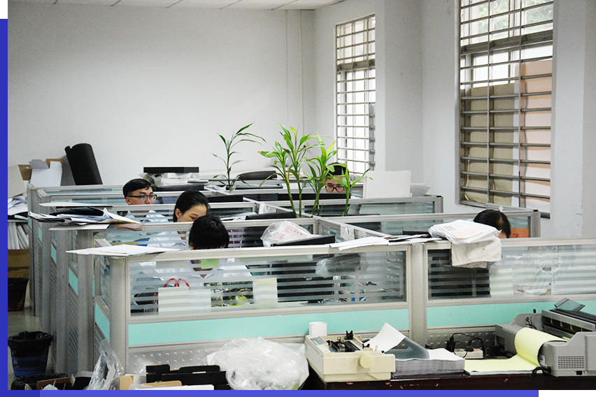 Mingyi Printing