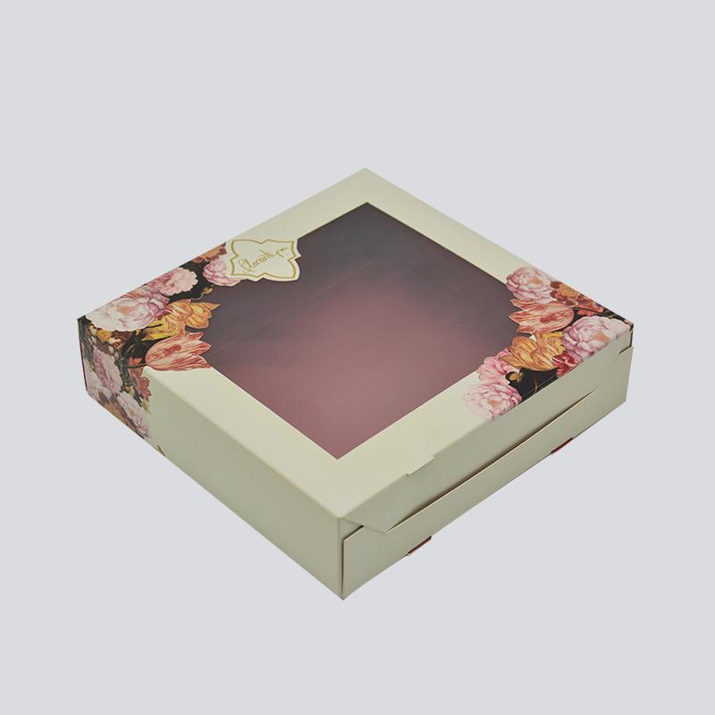Mingyi Printing Array image111