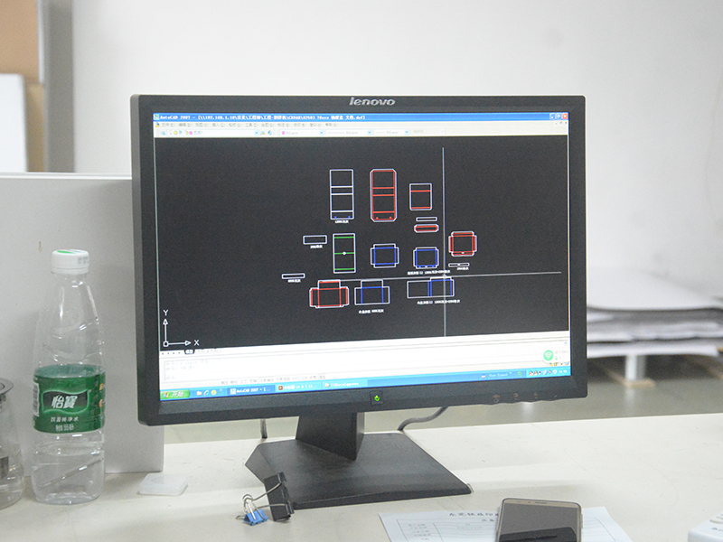 Mingyi Printing Array image108
