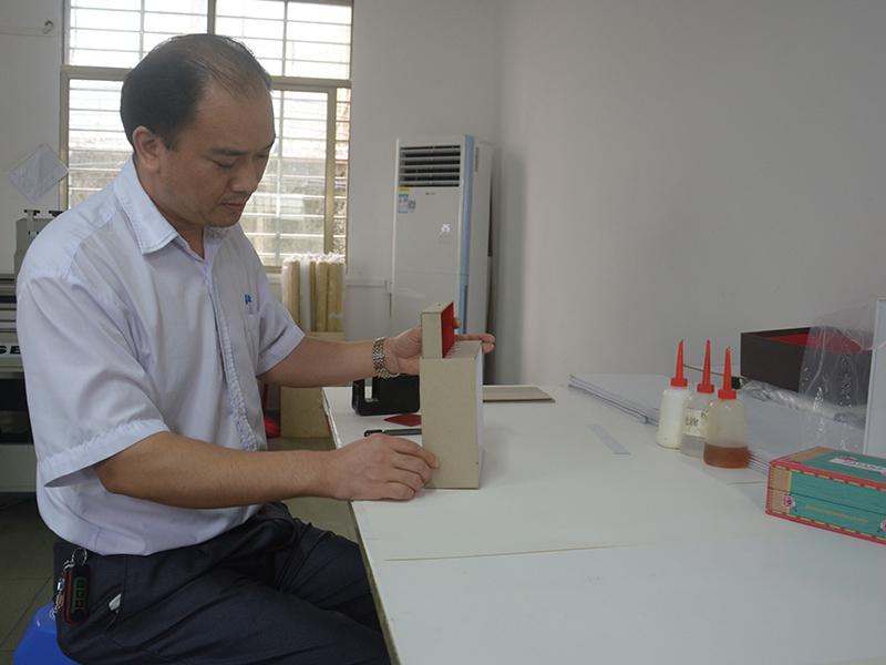 Mingyi Printing Array image54
