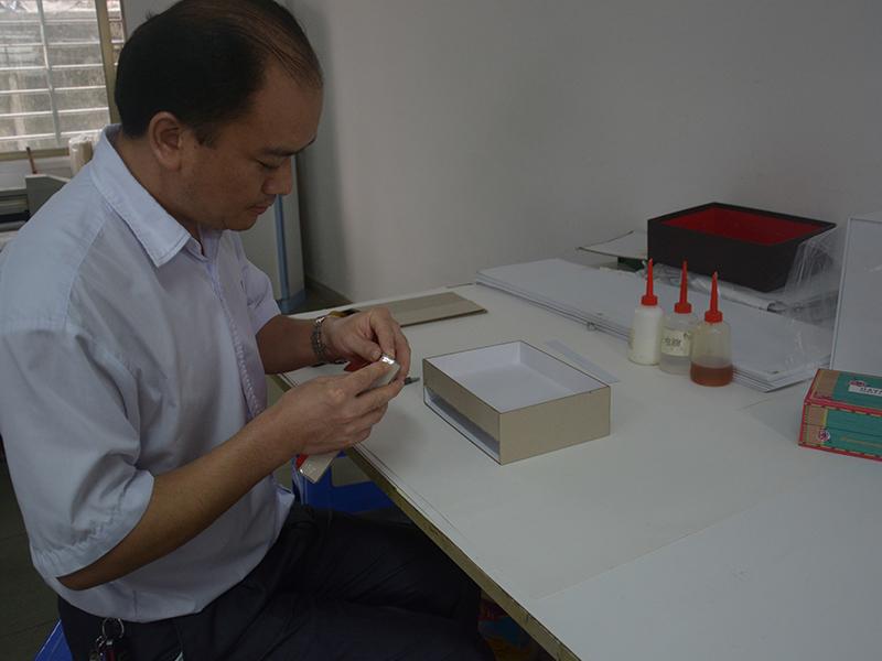 Mingyi Printing Array image52