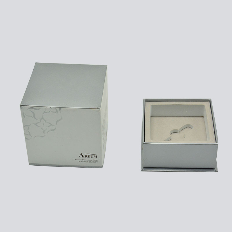 Mingyi Printing Array image39