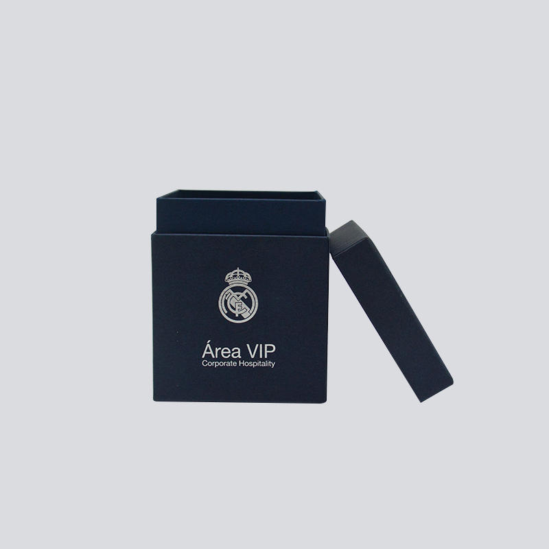 Hard covergift box for watch/trophy/ perfume/ valuable souvenirs