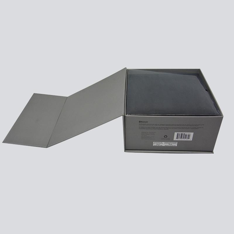 Mingyi Printing Array image34
