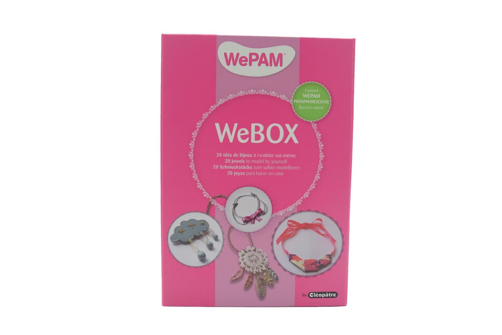 product-Mingyi Printing-Foldable magnetic Gift Boxes for toysclothingdaily commodity-img