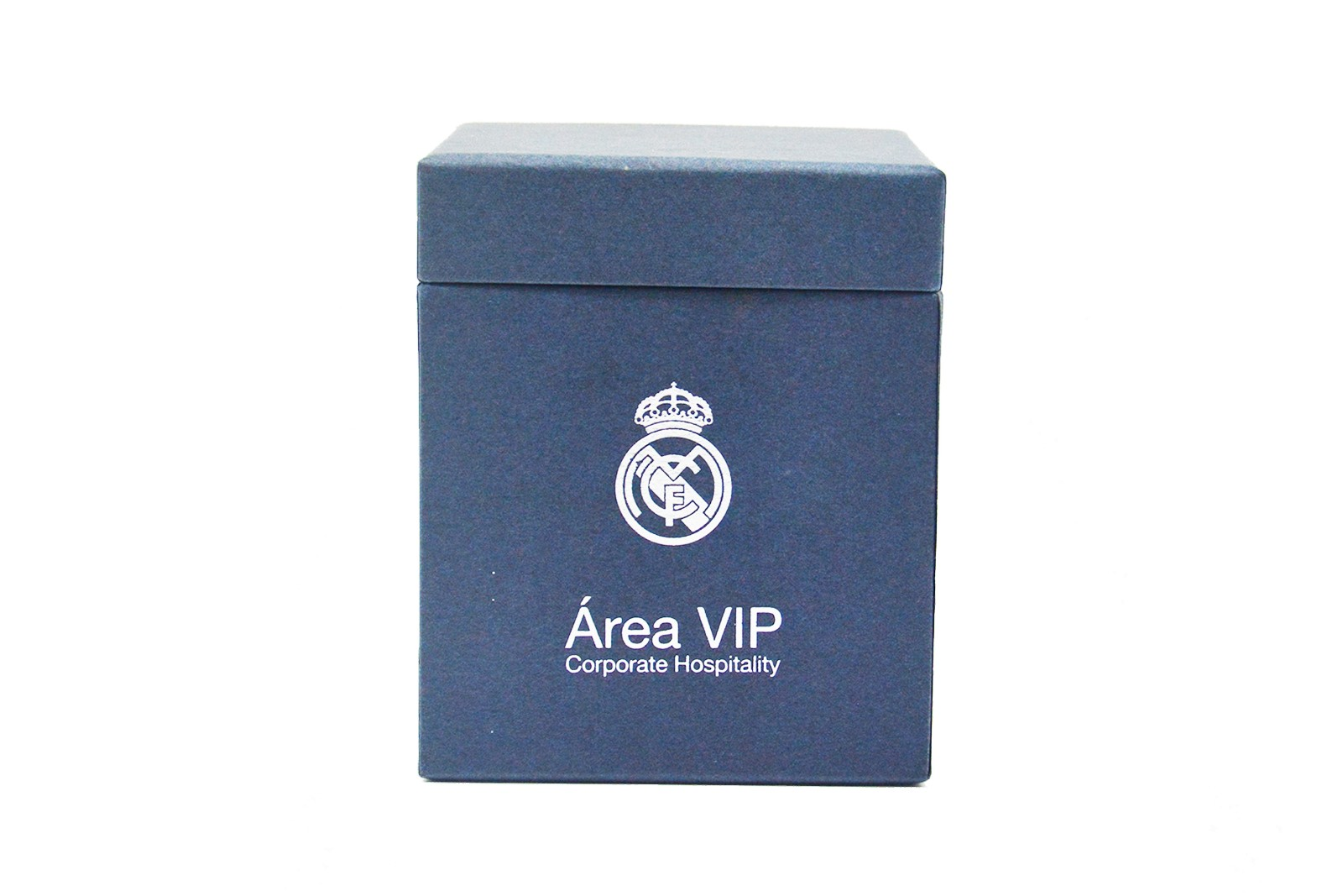 product-Hard covergift box for watchtrophy perfume valuable souvenirs-Mingyi Printing-img