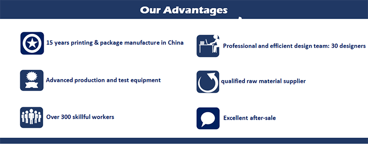 product-Mingyi Printing-img-1