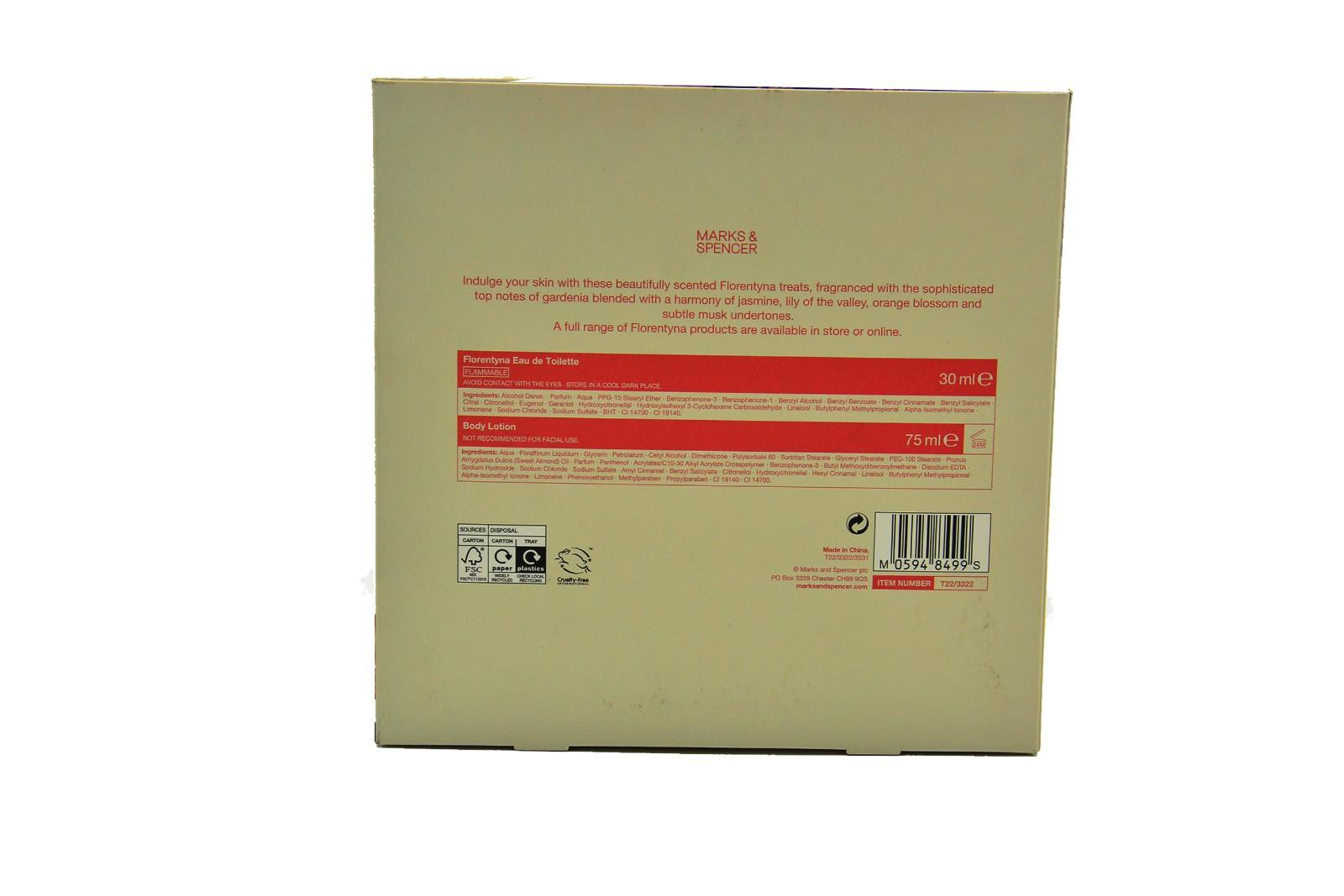 Wholesale box bottom luxury packaging boxes Mingyi Printing Brand