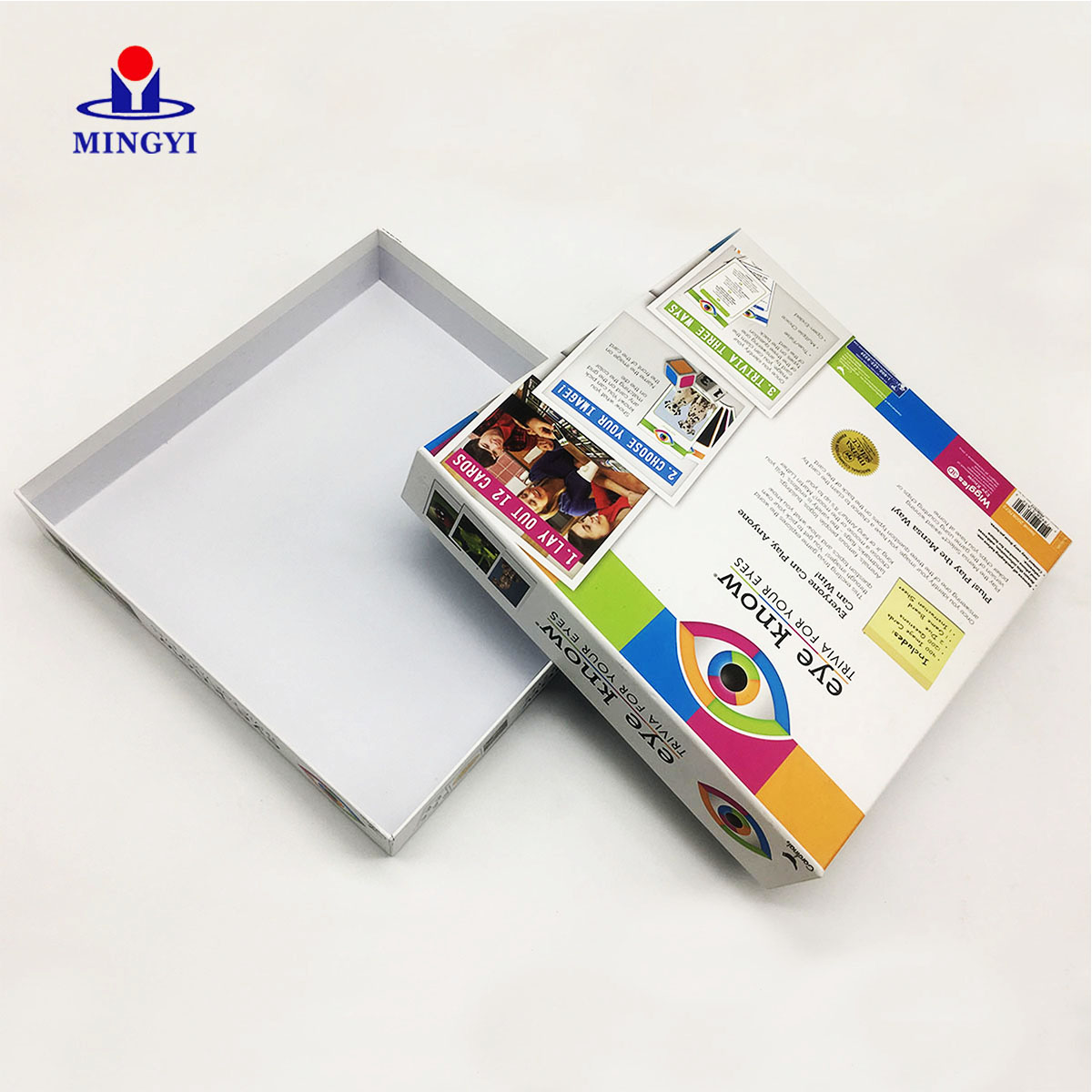 product-photography gift box-Mingyi Printing-img