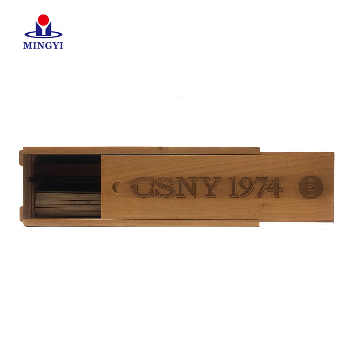 Mingyi Printing Array image91