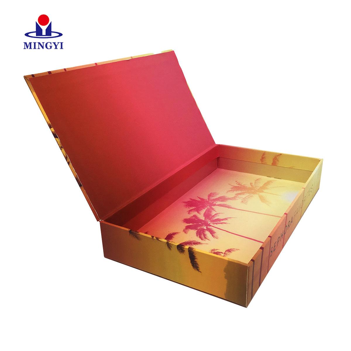 Mingyi Printing Array image121