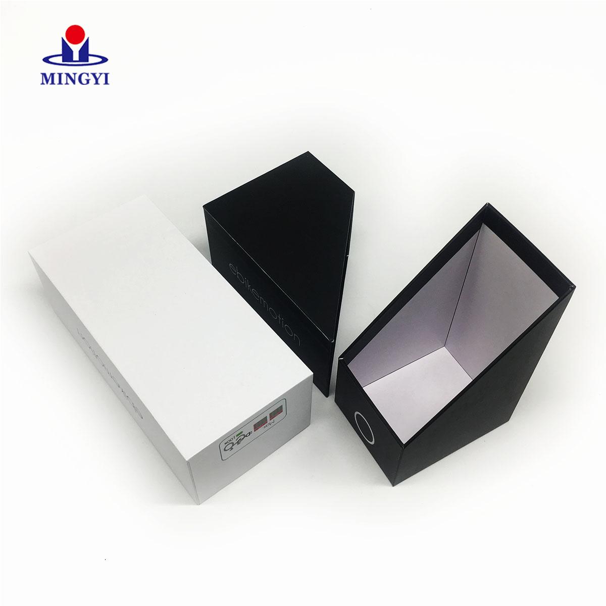 Mingyi Printing Array image23