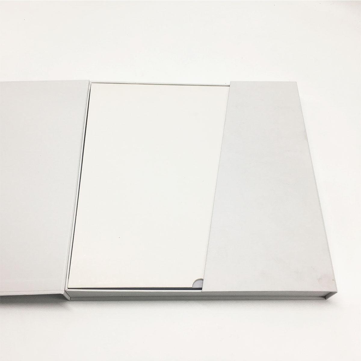 product-Creative folding flat pack branding packaging-Mingyi Printing-img
