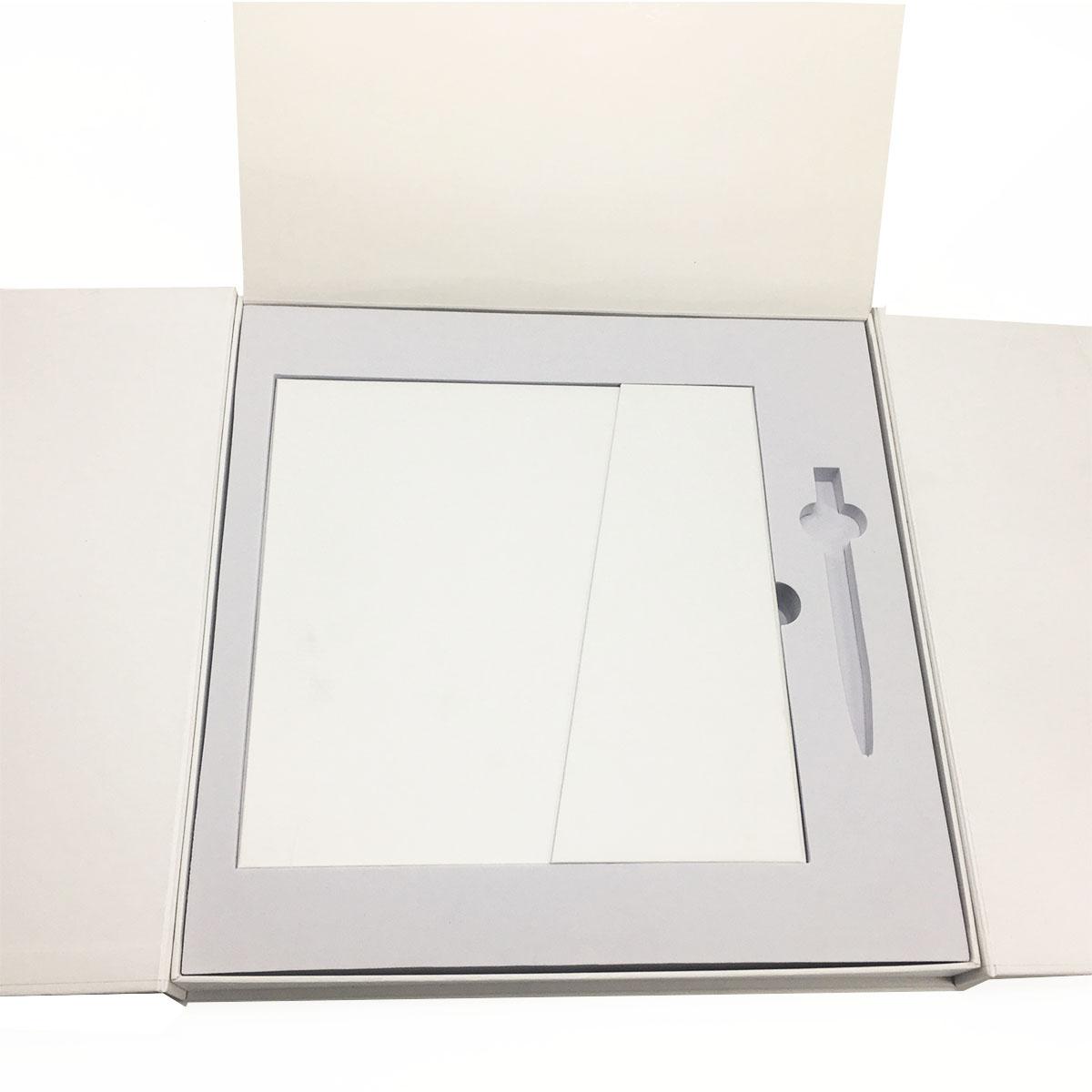 product-Mingyi Printing-Creative folding flat pack branding packaging-img