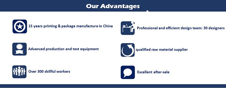 product-Mingyi Printing-Creative folding flat pack branding packaging-img-1