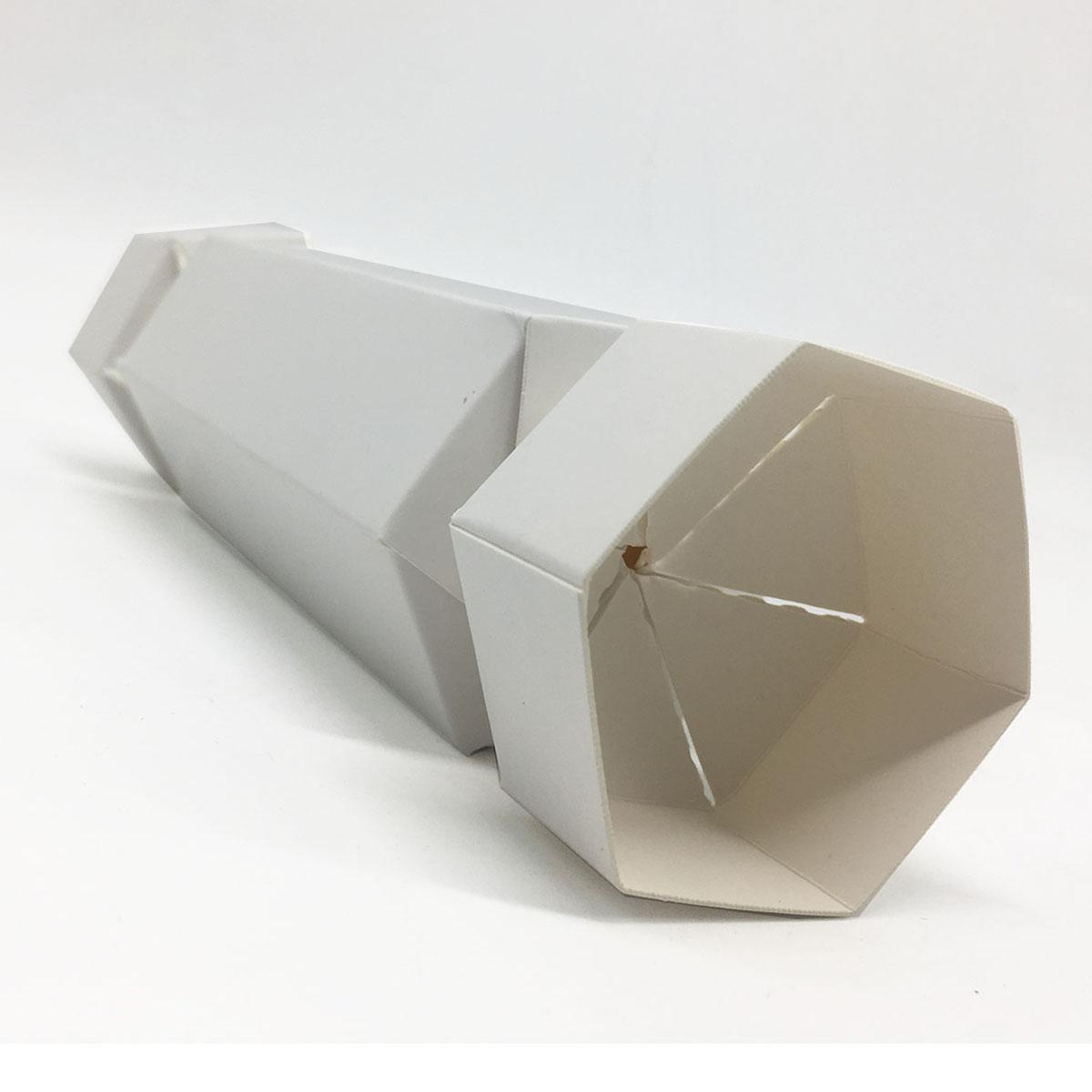 news-How to make Candy gift box for kids-Mingyi Printing-img