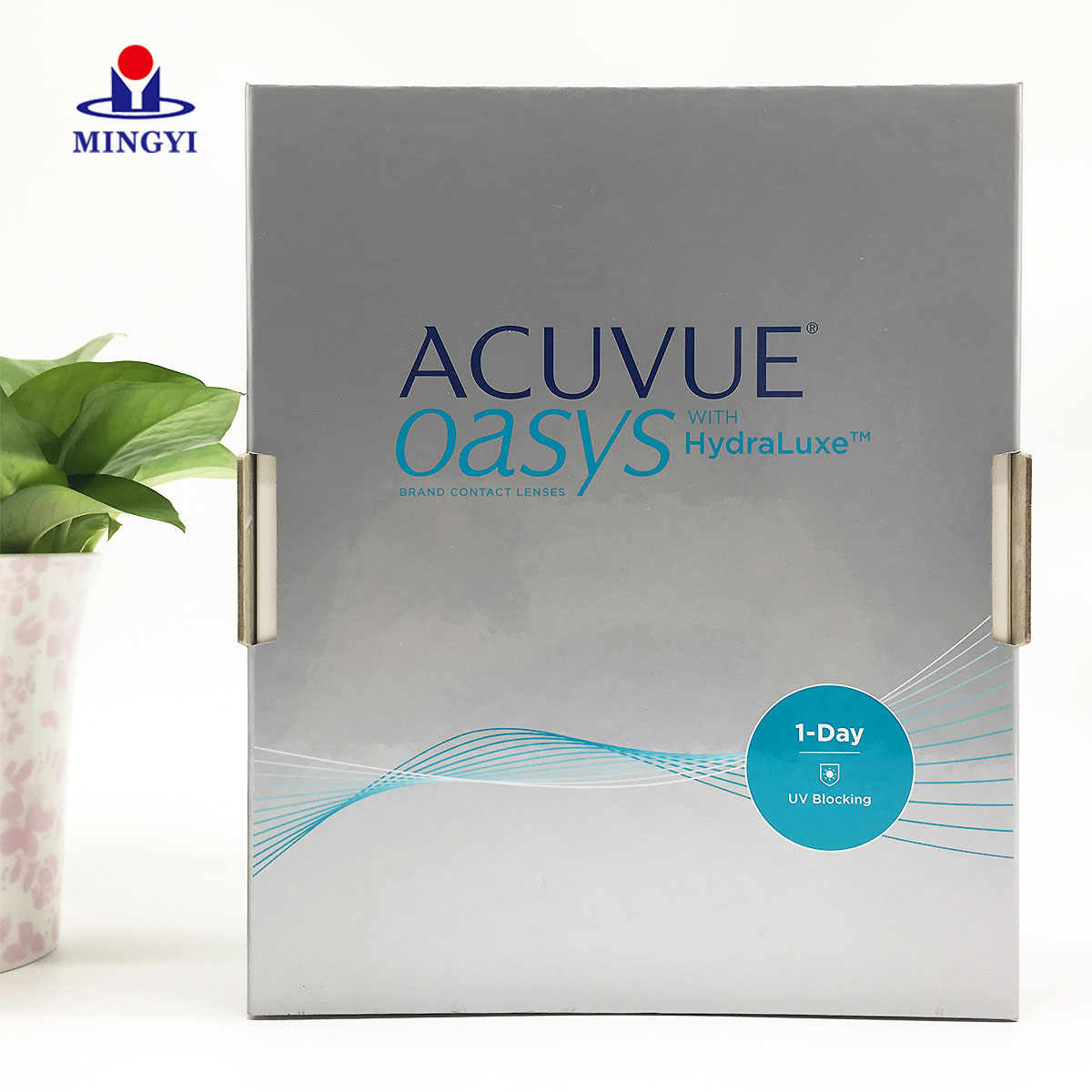 product-Mingyi Printing-customize contact lens drawer packaging box-img