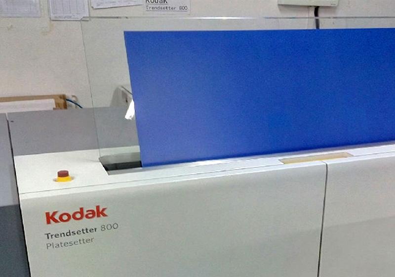 product-Mingyi Printing-img-2
