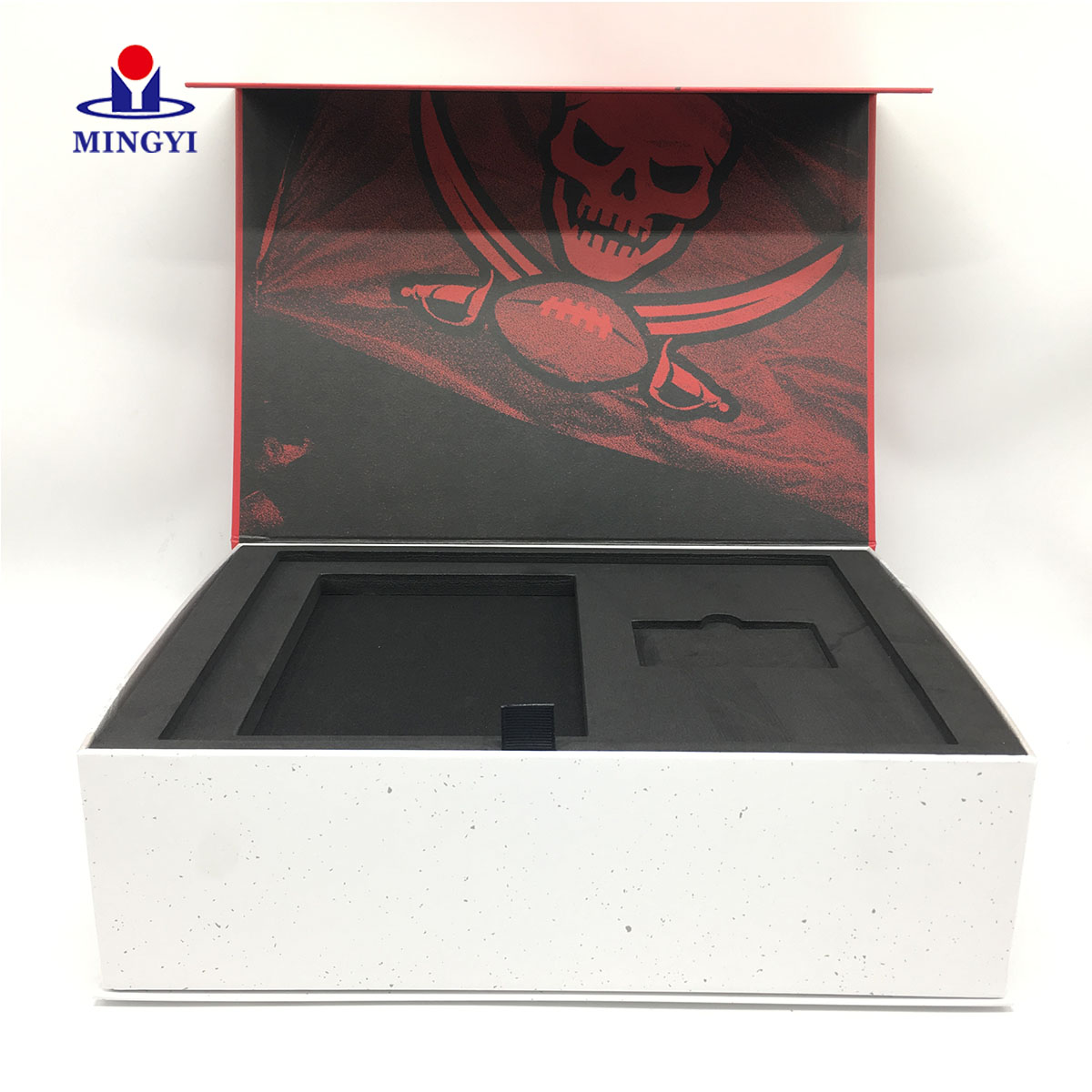 Mingyi Printing Array image93