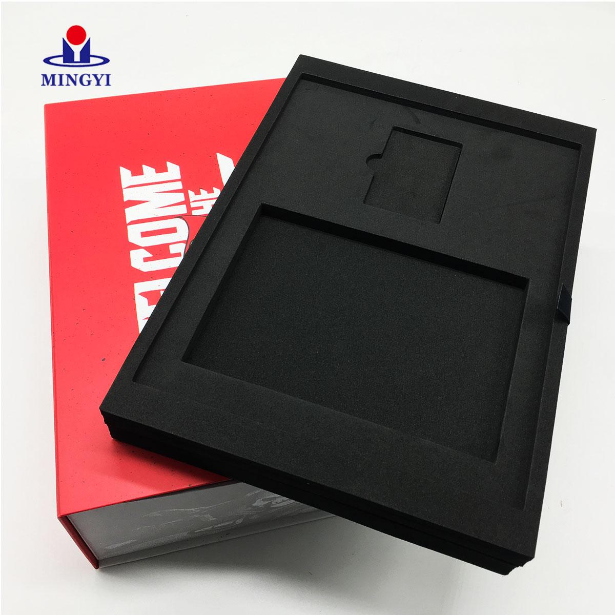 Mingyi Printing Array image42