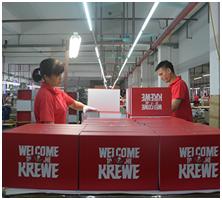 Mingyi Printing Wholesale folding gift box company for phone-7