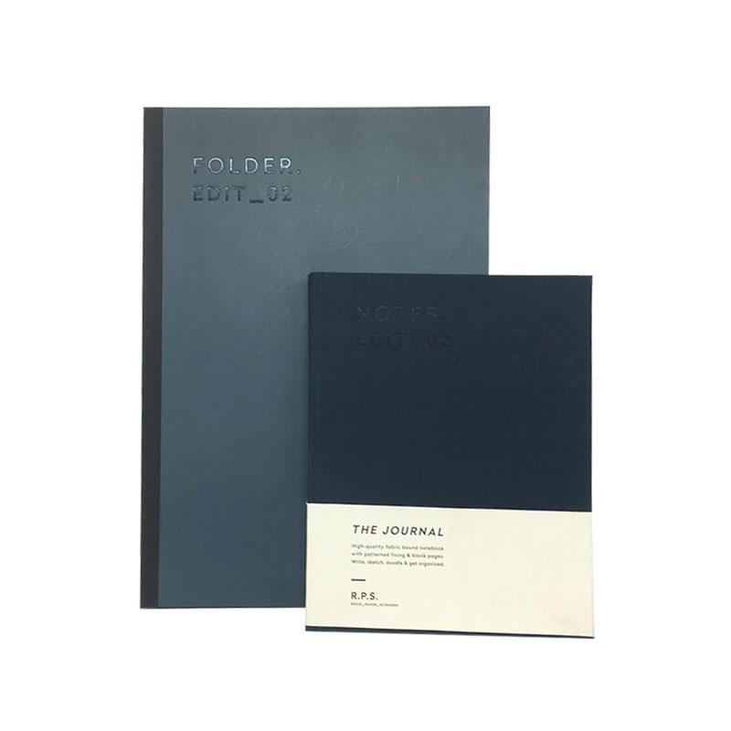 childrens tearproof cheap scrapbook albums notebook folder standard Mingyi Printing Brand