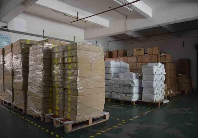 product-Mingyi Printing-flat gift box-img