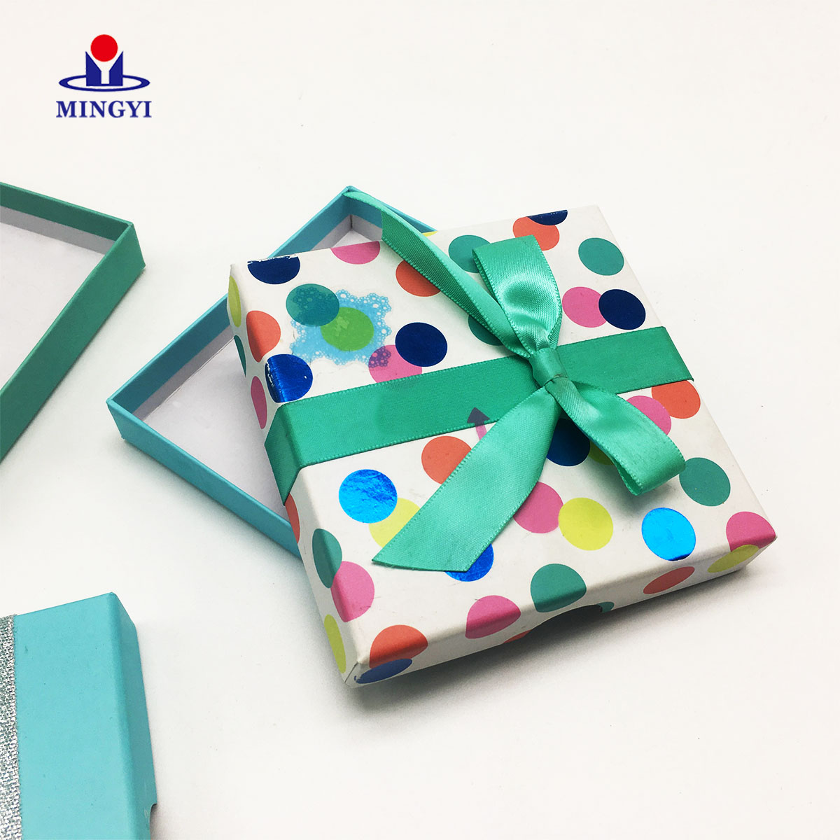 product-Mingyi Printing-New desogn customized small cute candy gift box for kids-img