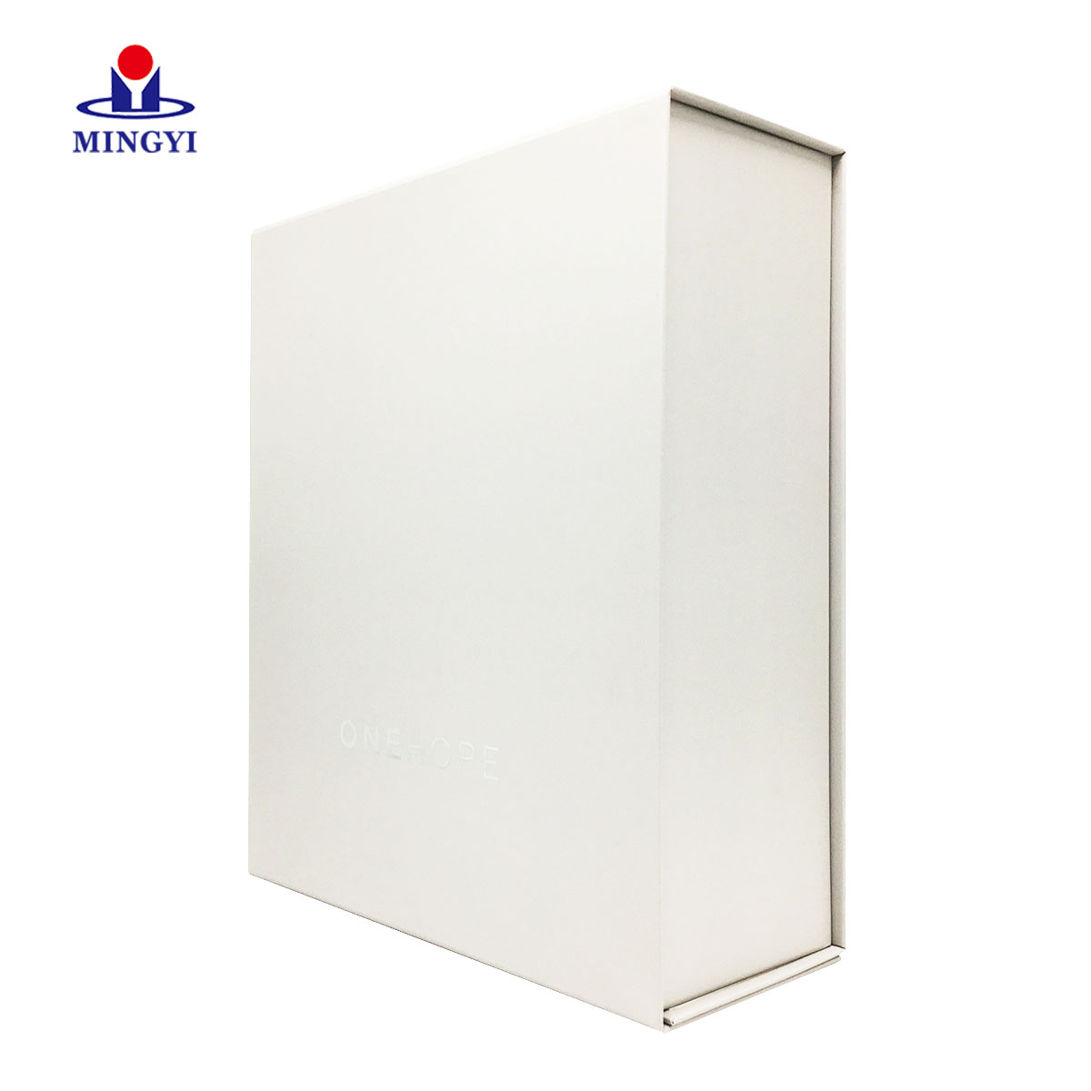 product-Customized electronic packaging boxes custom logo-Mingyi Printing-img