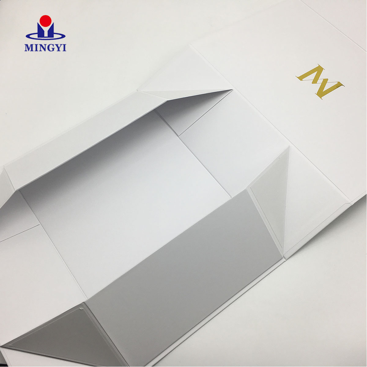 Mingyi Printing Array image57