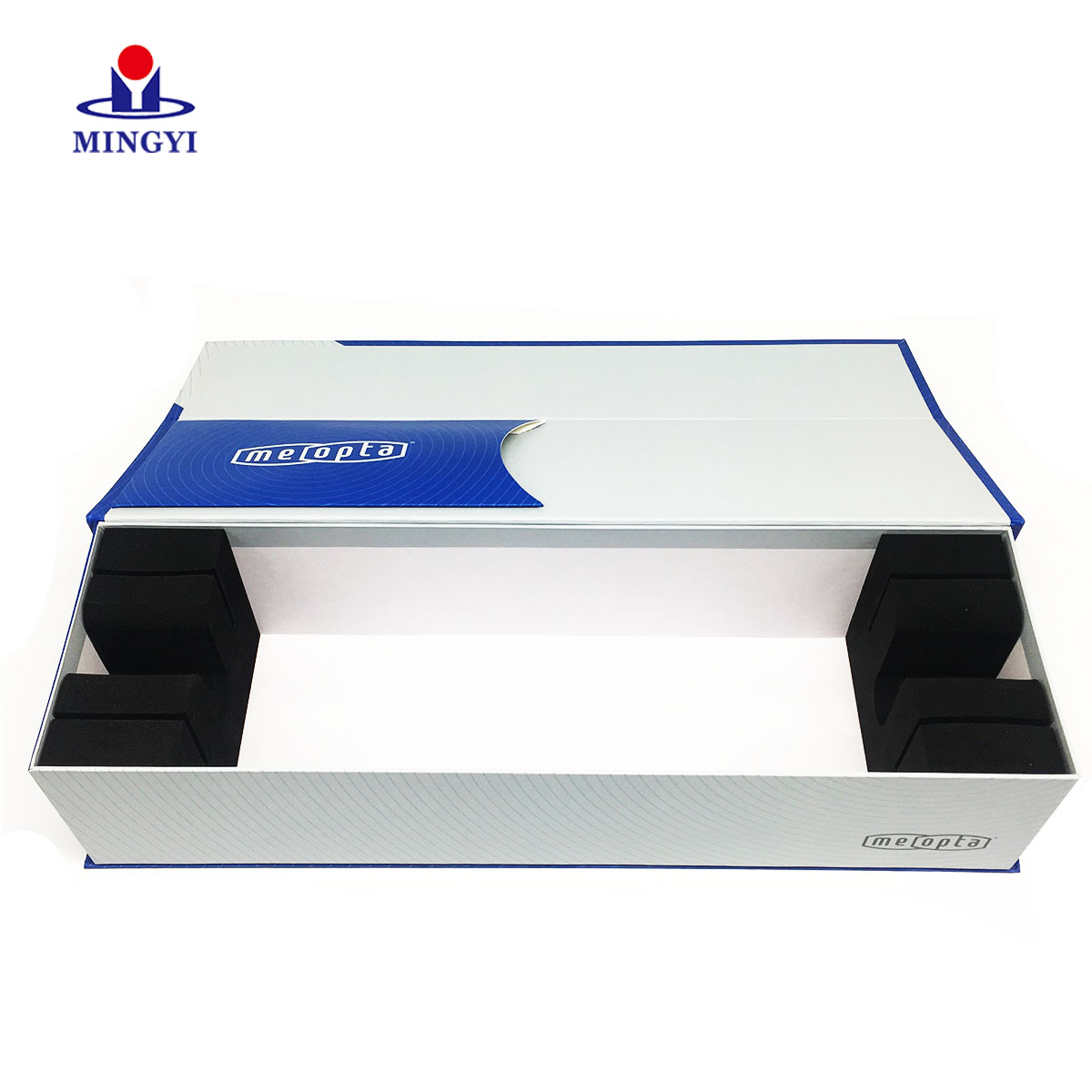 Mingyi Printing Array image36