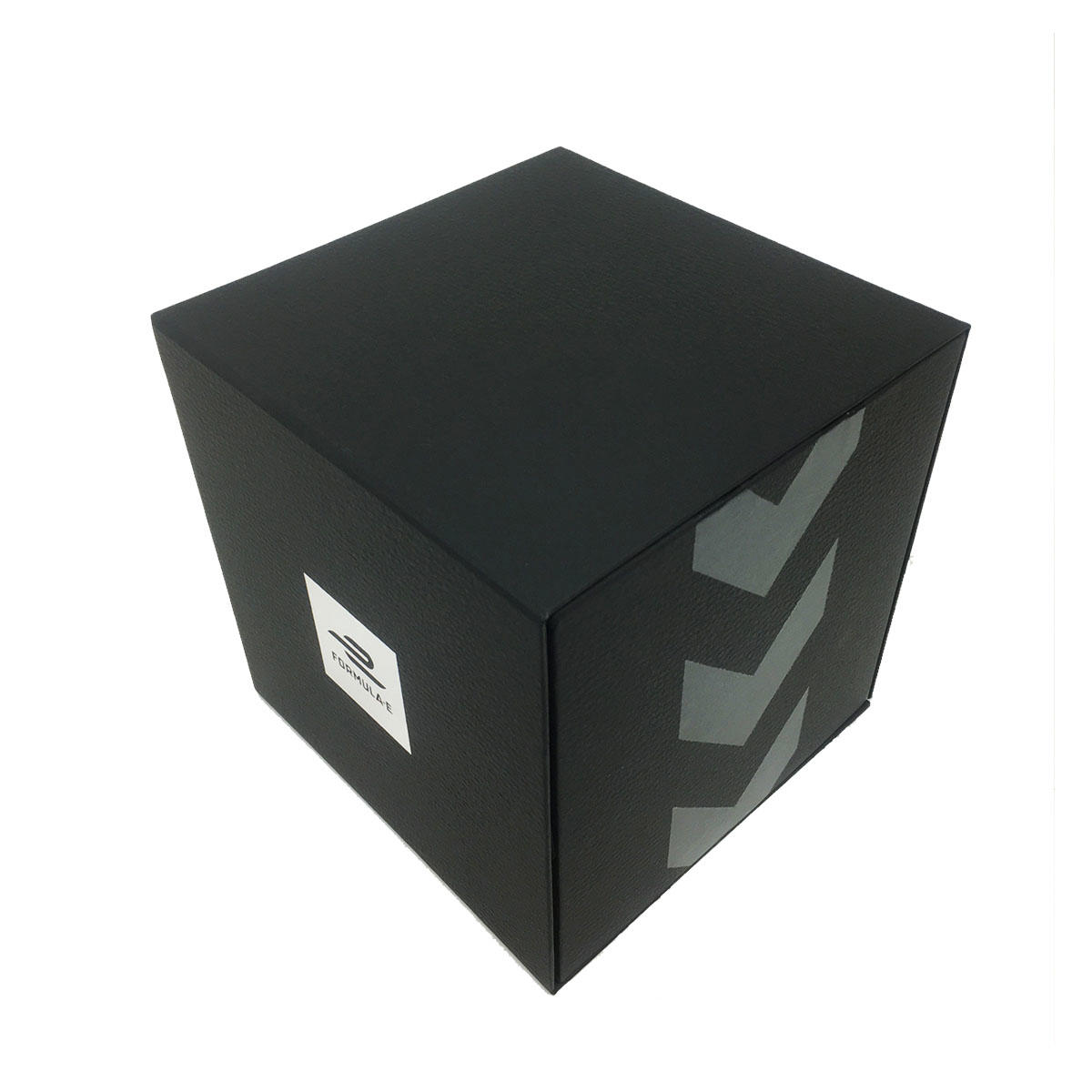 lovely gift bags and boxes factory price Mingyi Printing