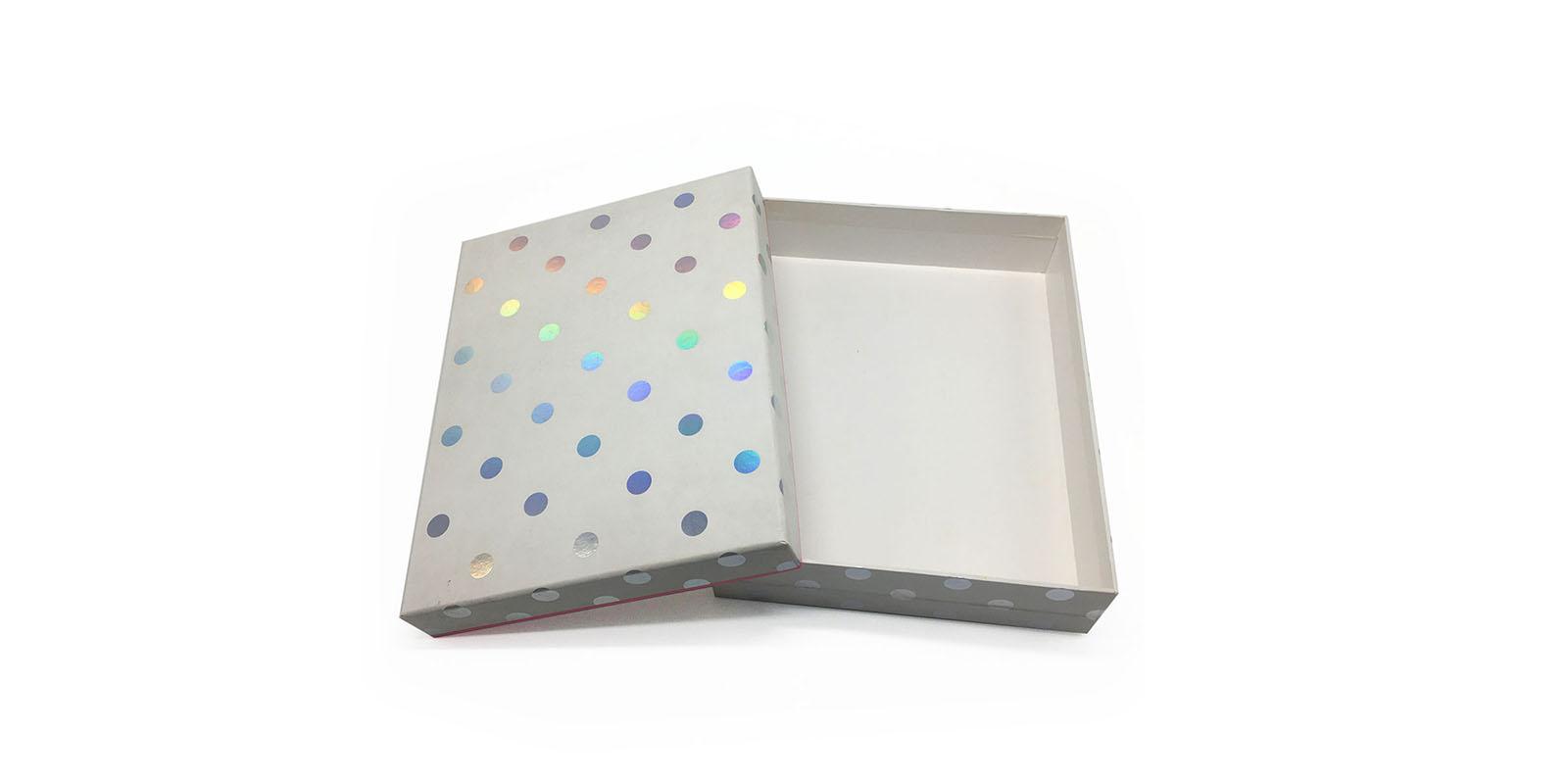 product-Mingyi Printing-Dongguan supplier Custom baby shoe box-img