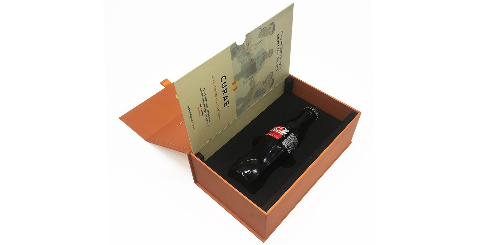 product-Mingyi Printing-book shape magnetic gift box-img