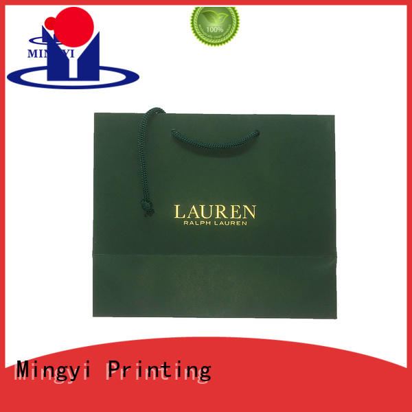 sell custom size cardboard boxes from China for gift