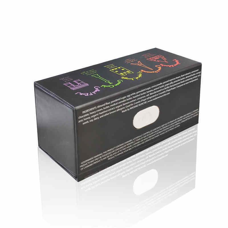 High quality fair price child proof botton 0.5ml vape pen cartridge cbd vape cartridge packaging