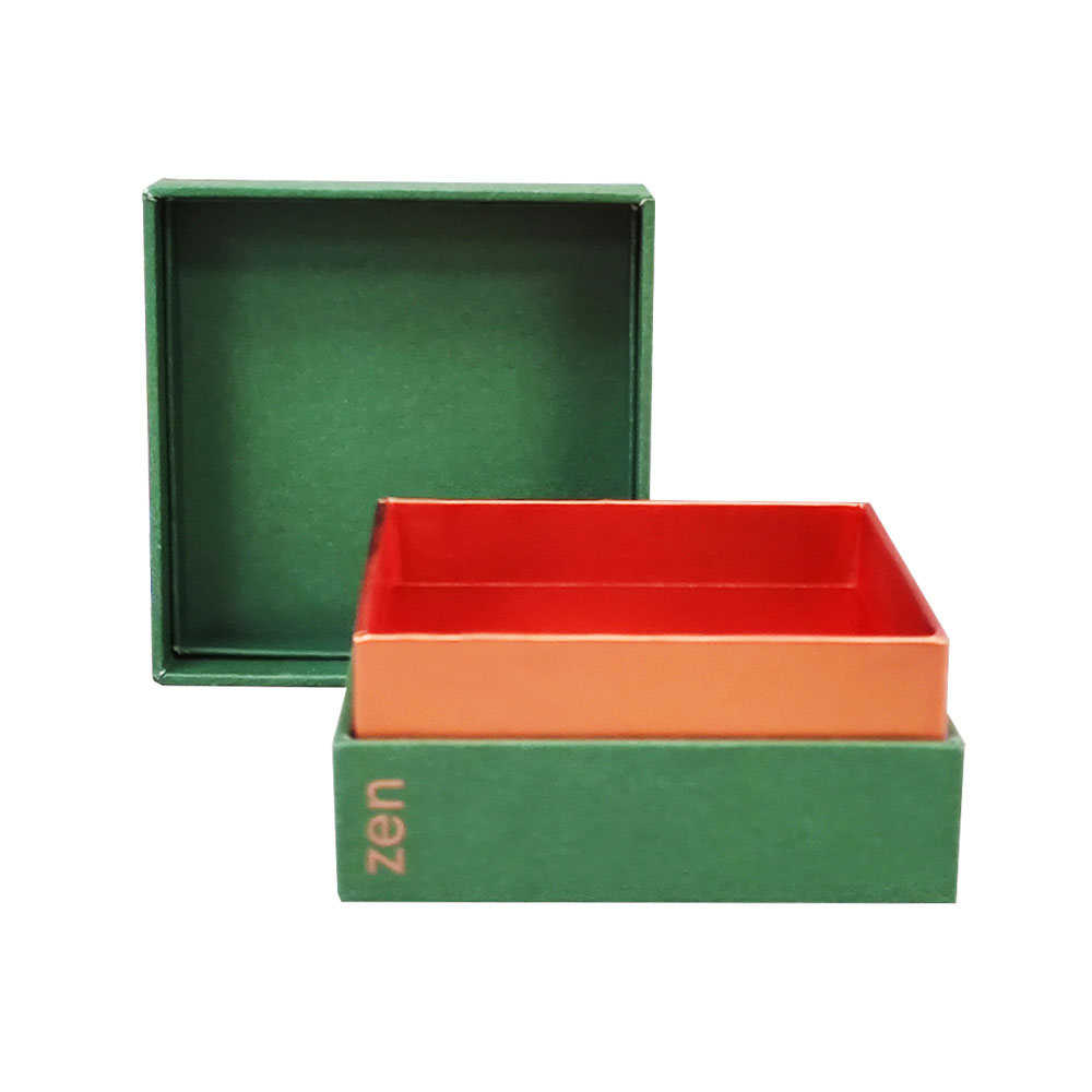 product-Mingyi Printing-Hot sell quickie order lid and base vape cartridge packaging box custom-img