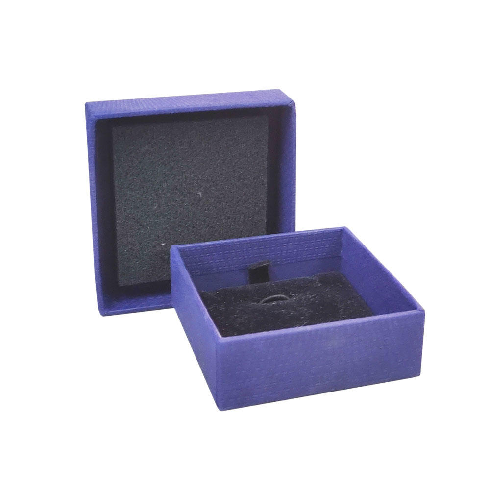 High quality fair price professional china supplier paper cardboard cartridge packaging boxes custom