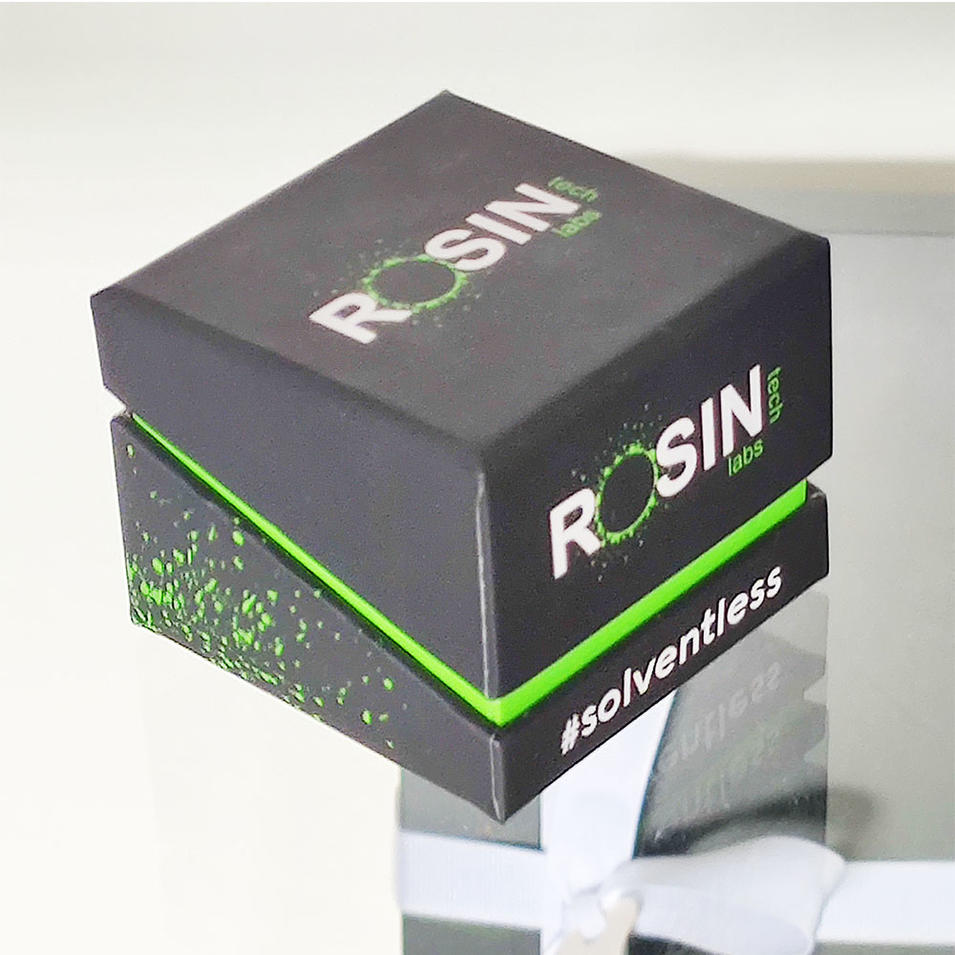 High quality fair price good service china supplier CBD oil packaging boxes custom
