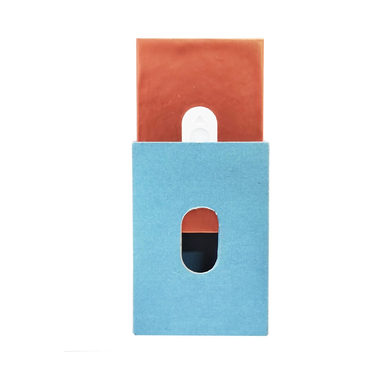 product-Mingyi Printing-img