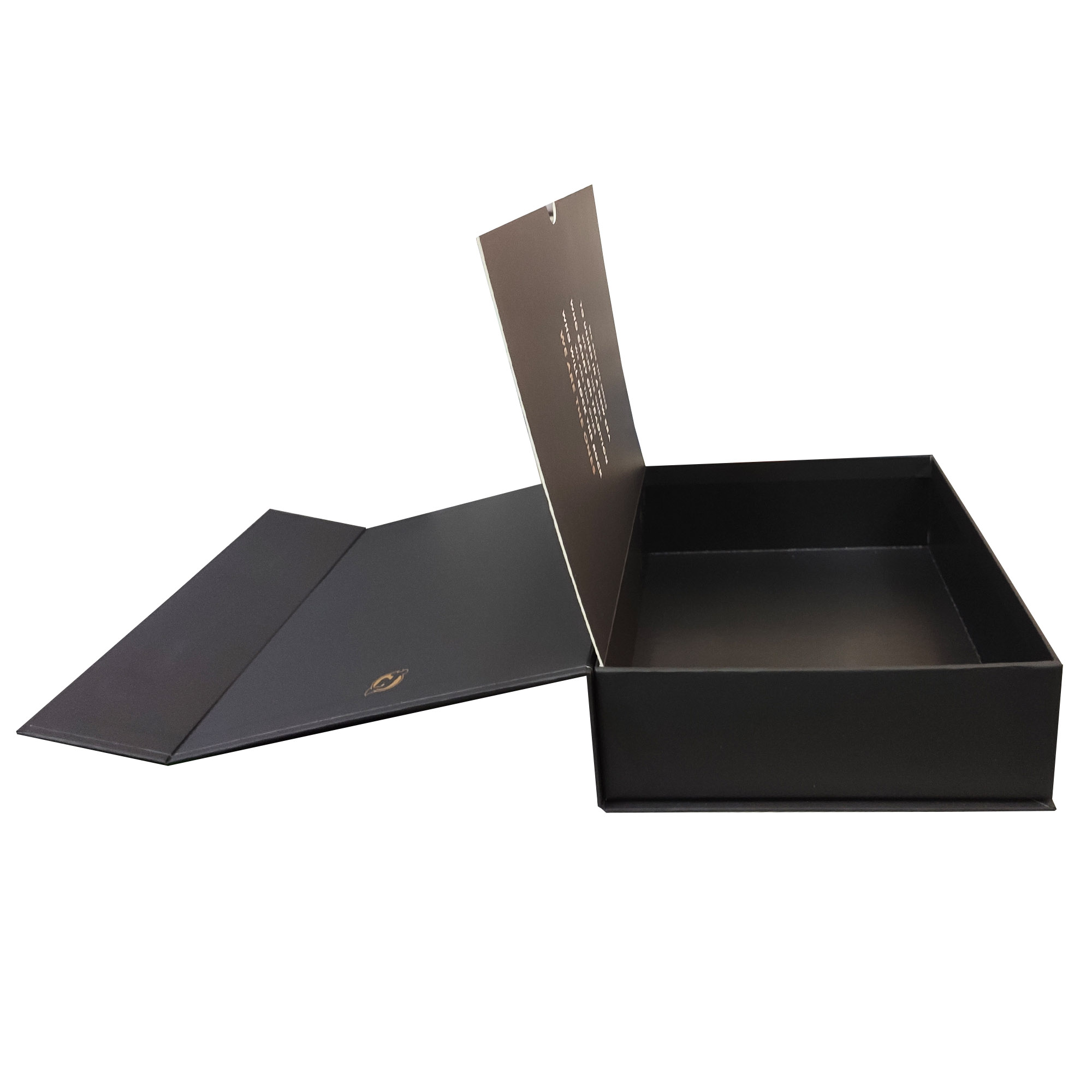product-book shape packaging boxes-Mingyi Printing-img