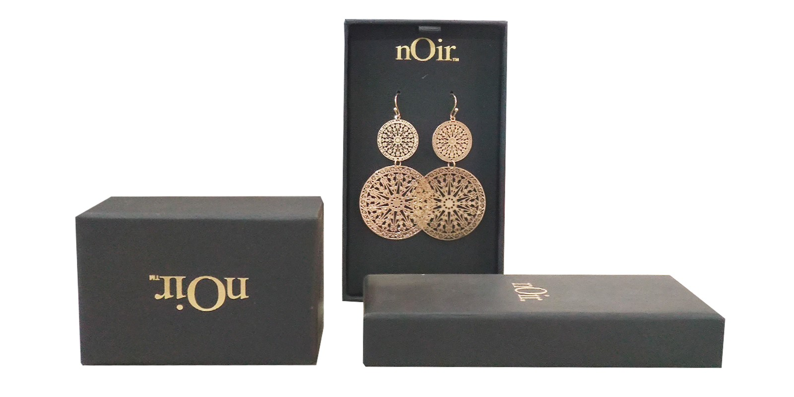 product-Jewelry Box-Mingyi Printing-img