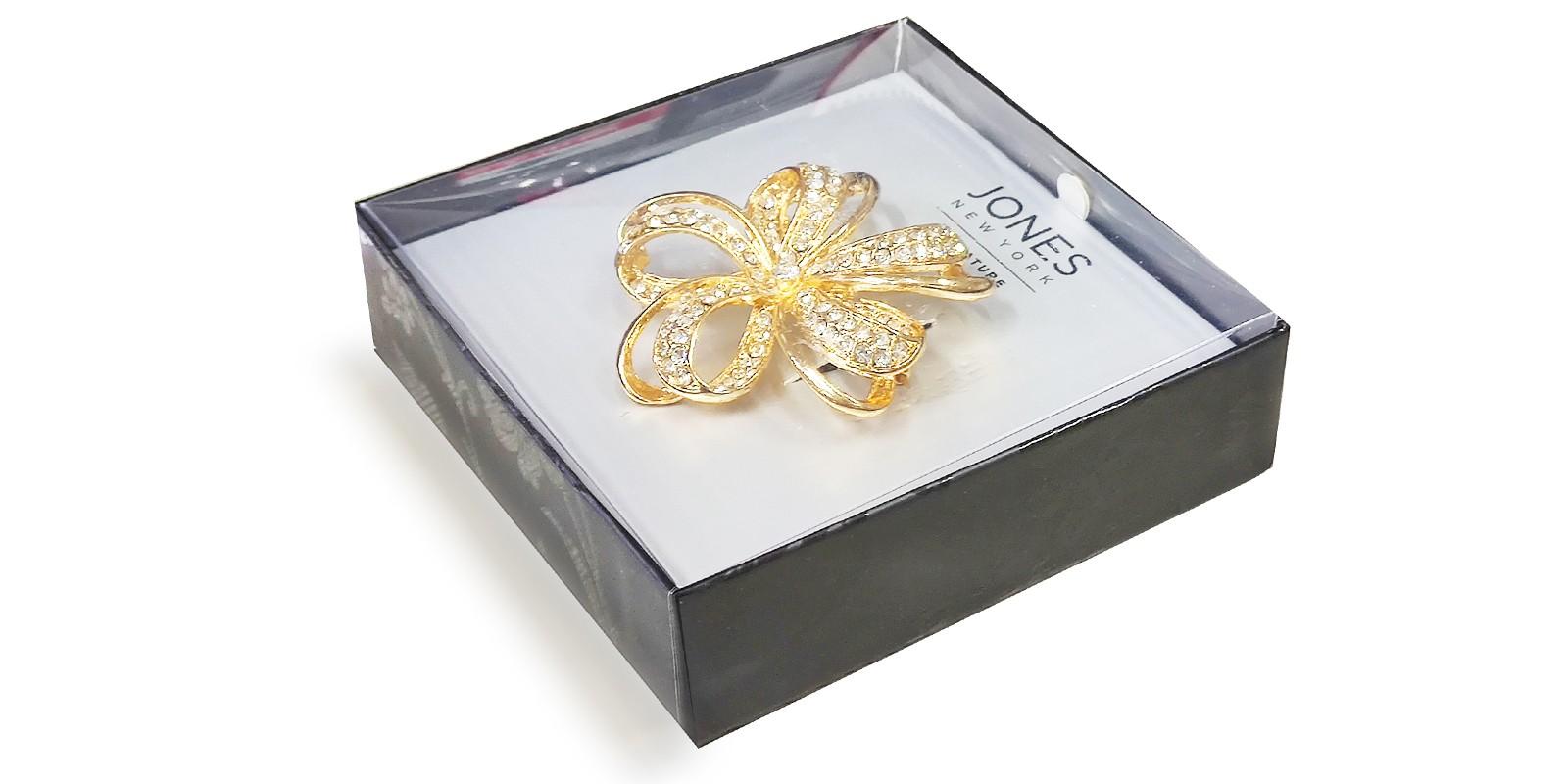 product-Mingyi Printing-Jewelry Box-img