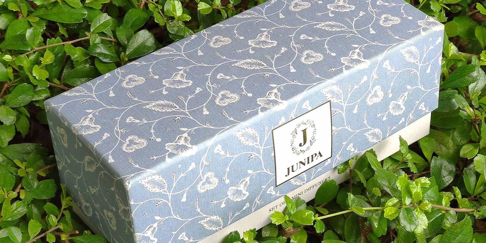 product-Mingyi Printing-Custom candle box-img