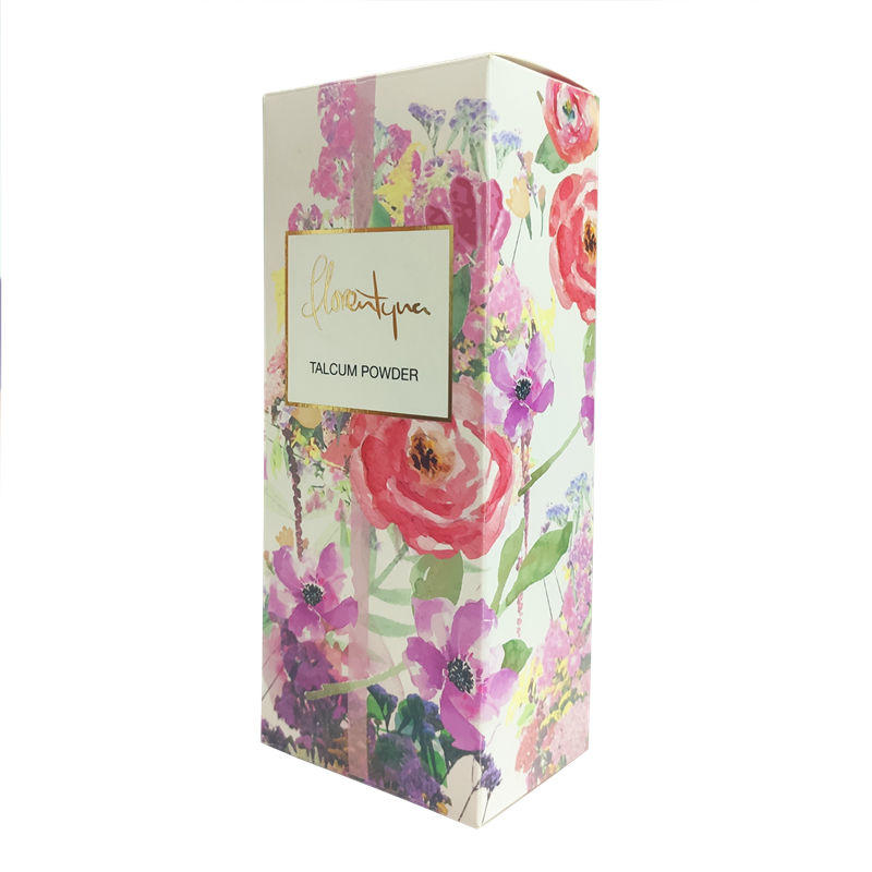 15 years experience manufacturer eye cream skin care packaging cosmetic box with cheap price