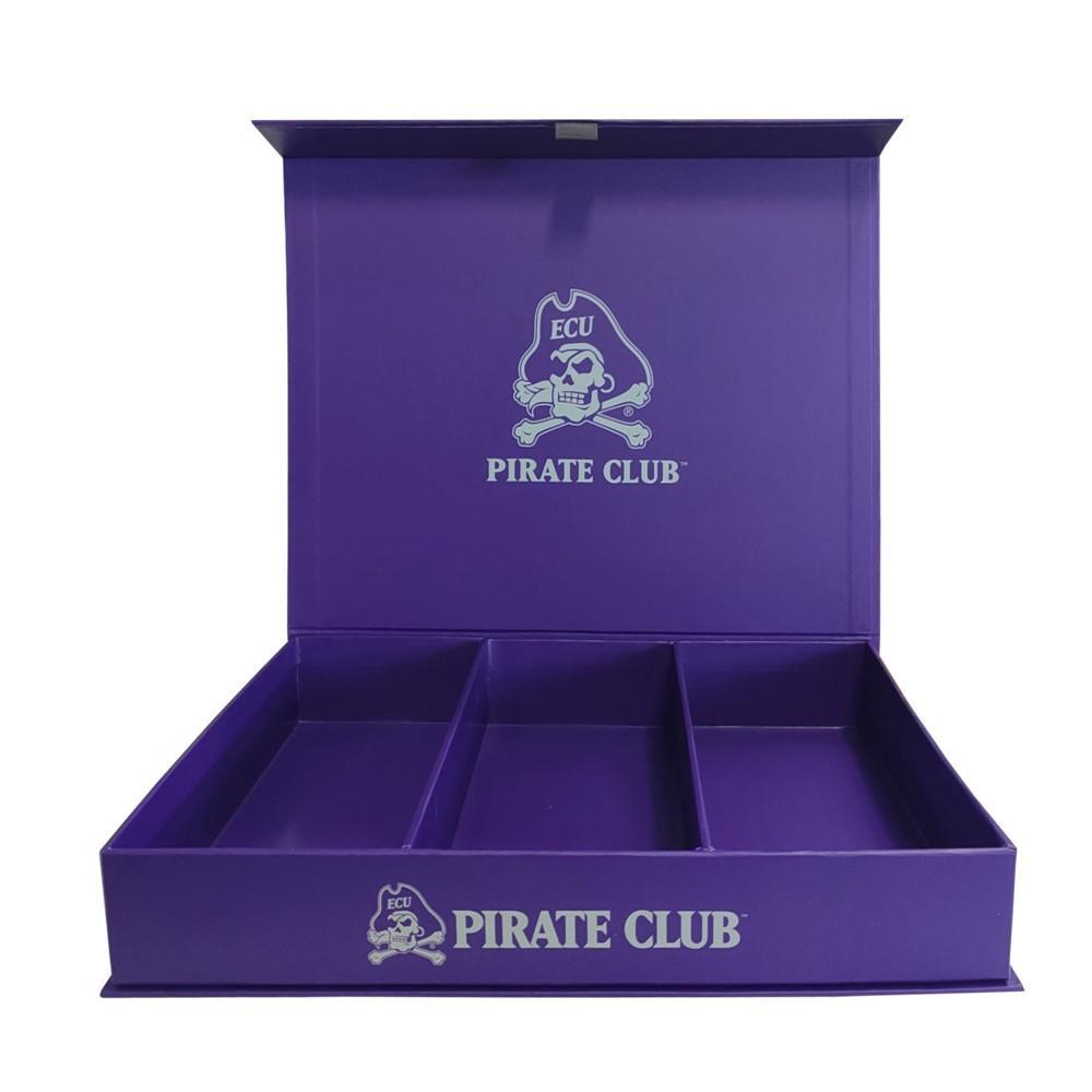 Mingyi Printing bulk gift boxes company for gift