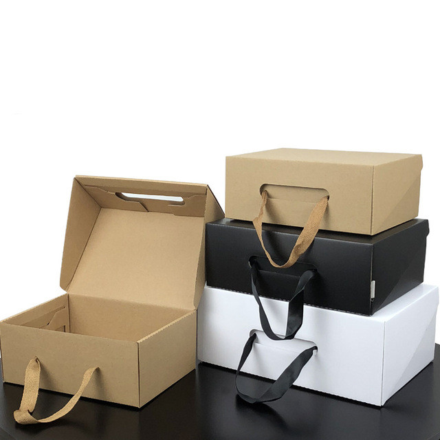 product-Mingyi Printing-shoe packaging box-img